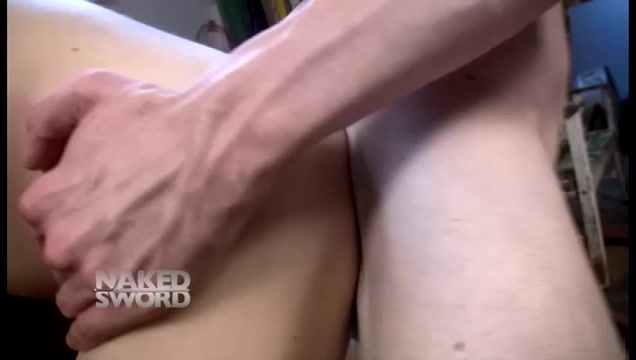 Down & Dirty: Put Your Fat Cock In Here! - Nakedsword, Dirty Boy Video top rated mature mom porn
