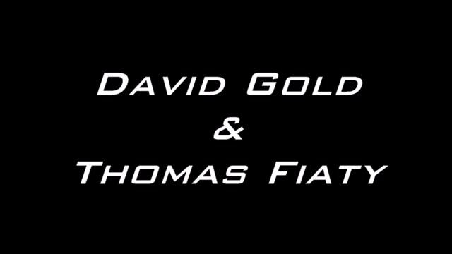 Thomas Fiaty and David Gold - BadPuppy sophie dee enjoying hot massage and sex pornstar book