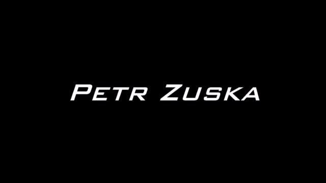 Petr Zuska - BadPuppy Perfect tits selfie