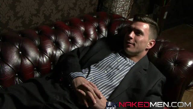 Paddy Obrian And Miles Racer - UKNakedMen Porn nudist beach pics