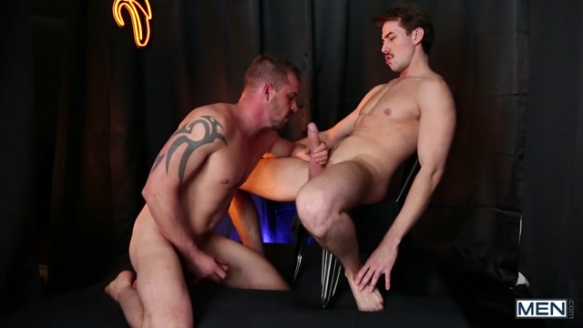 Darin Silvers & Jack Hunter in Exploring : Dick - MenNetwork How to deal with an independent girlfriend