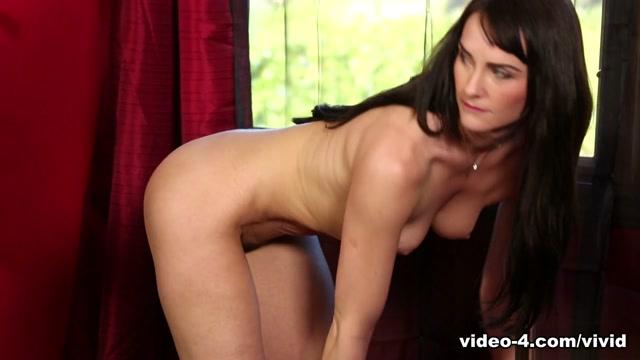 Bianca Breeze in Vivid Video: Wifes Fantasy Surprise Amateur deep throaters