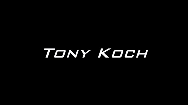 Tony Koch - BadPuppy O365 pre-engagement questionnaire