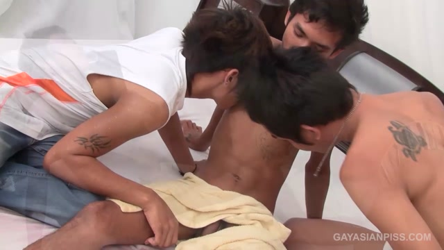 Lee, Stan and Albert - GayAsianPiss bosnia sex vcd porno youtube