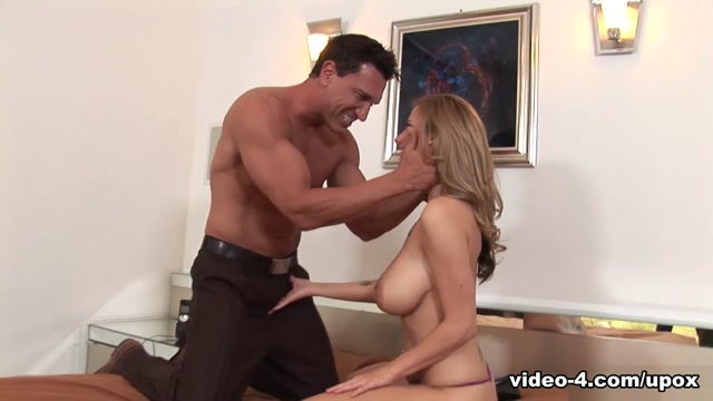 Blonde Haily Cummings Fucked By Phallus In Hotel Room - Upox Amatuer Interracial Tube