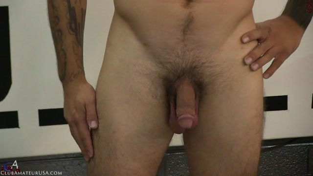 CAUSA 635 Neo - 1 of 2 - ClubAmateurUSA Mans orgasm masterbation