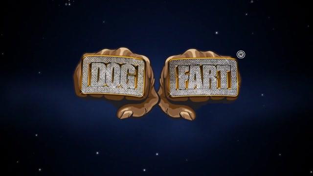Katy Jayne - DogFartNetwork