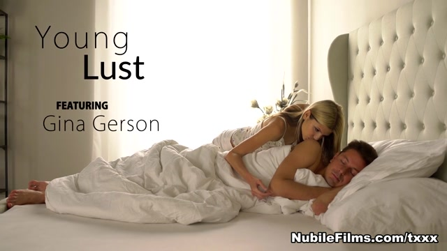Gina Gerson & Nick Ross in Young Lust - NubileFilms Cebu hookup cebu girls americans for responsible solutions facebook