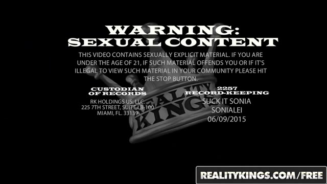 Reality Kings - GF Revenge - Vera Vaughn Damian Ximer - Tushie Tanning Cute Pet Names For Your Girlfriend Generator