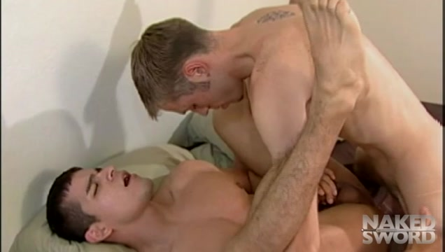 Jock Vs. Twink - San Diego Boy pooja umasankar xxx download