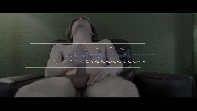 Jake Olsen - Gregor Gilead - BoyFun in the vballey of fat breasts bbw