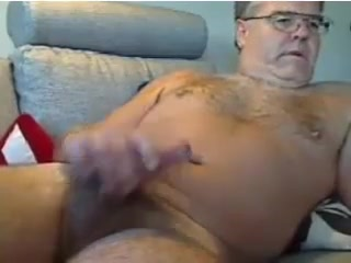 1051. Husband fucking with milf sitter