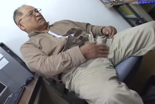 Japanese grandads 4 Hip hop hotties nude