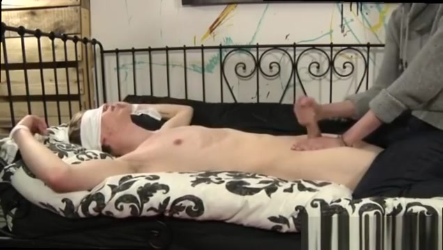 Lady teacher fucked by young boy video gay first time How Much Wanking naked female runner jump