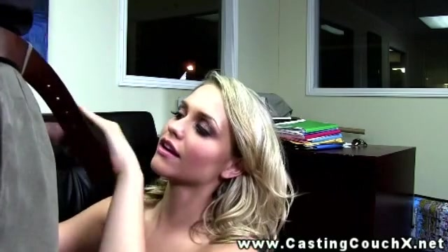 Socal blond on the CastingCouch Tanaka hitomi gets fucked hard gifs xxx