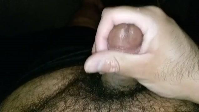 Dulce Mecos - Sweet Cum wwe kelly kelly feet