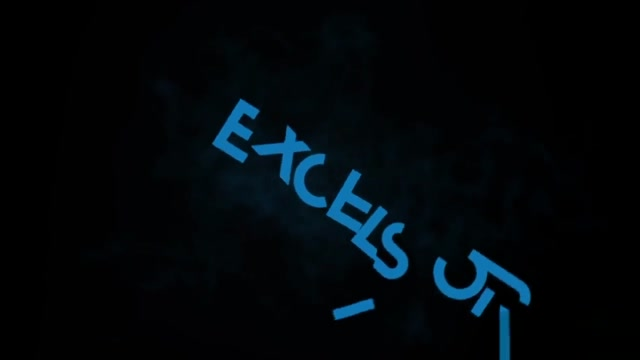 ACM-Zeb-Quinn-And-Marcs-Free-For-All---Scene-1 kaur sexy boi mp3
