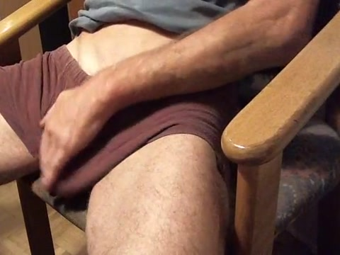 User geilte mich auf Sienna and Puma Big Tits Lesbians Smoking Sex