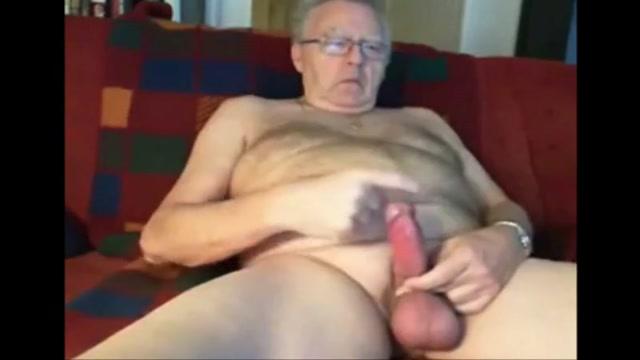 fat grandpas 01 Amazing hot lesbian cuties