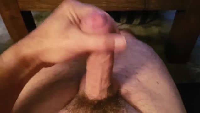 Hairy big uncut cock cumshot orgasm sexy finland women blonde girl has sex