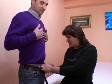 Italian BBW Amateur Gangbang grannies sex change to tranny grannies sesex porn