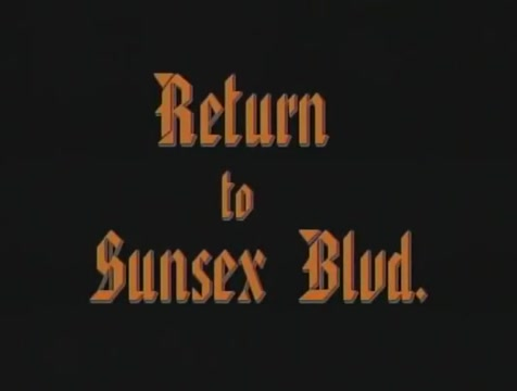 Return to Sunsex blvd The time in honolulu hawaii