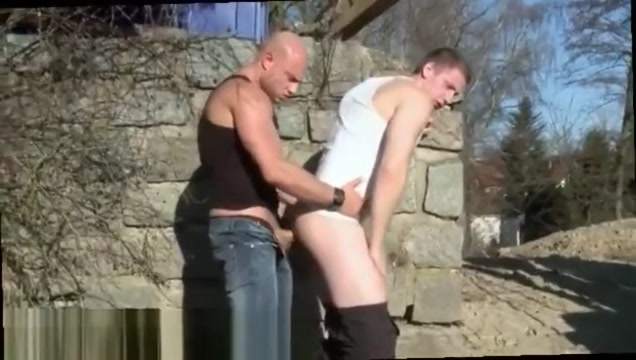 Bear gay sex and speedos guys porn first time Men At Anal Work! barely legal free porn videos