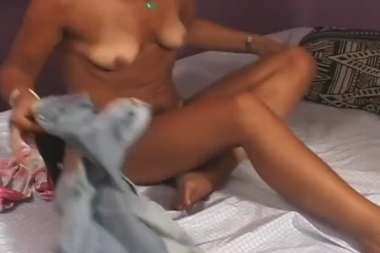 Femmes Matures en Action what she had to do fuck suck