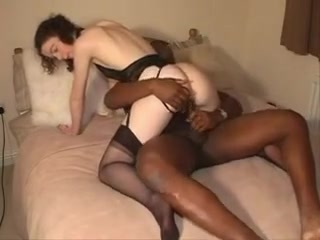 Fiming His Daughter Getting Her 1St Dark Dick ! Teenage sex pic download