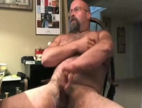 Daddy Bull Compilation sexy boy need friend for boy in uk