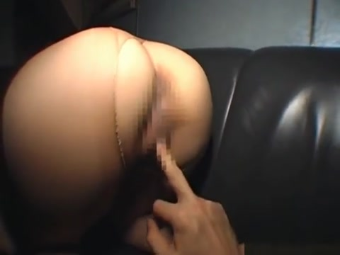 Lascivious Race Queen Gets Her Juicy Slit Licked Vigorously
