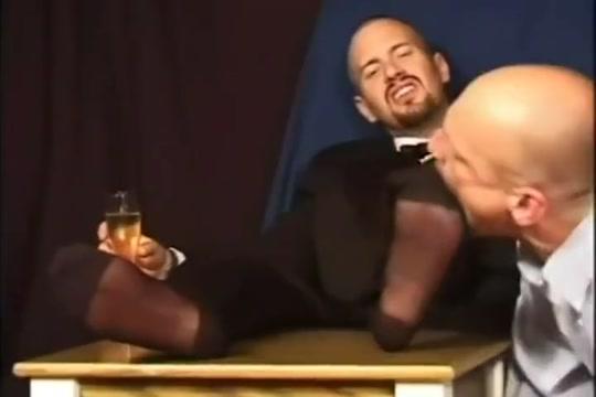 Dress Sock Worship Smal Grilst Time Sex