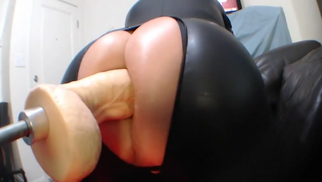 catsuit crusader fucked in the ass hard amature porn at the beach