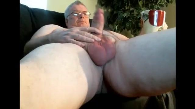 Daddys Cock Play Nintendo hentai