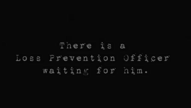 Janes Addiction - Been Caught Stealing Full Perp edit (pmv) Mature crossdresser xxx