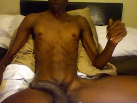 long black dick Lesbian hd pics