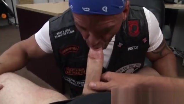 Boy anal fucked video tube gay xxx Snitches get Anal Banged! Old fat latins