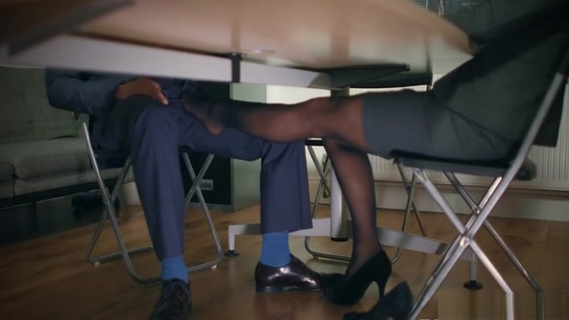Mea Melone Fucked On The Boardroom Table porn sreet meets asia