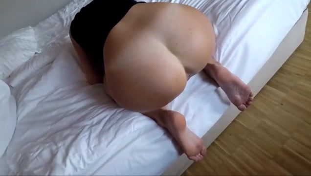 Anal fucking, long feet girl nude sex scenes movies
