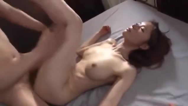 MIBD-915-3 How to have sex without getting attached