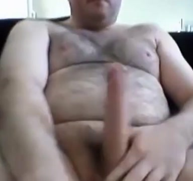 Hot big bear 31018 extreme cum swapping free mobile porn sex videos and porno
