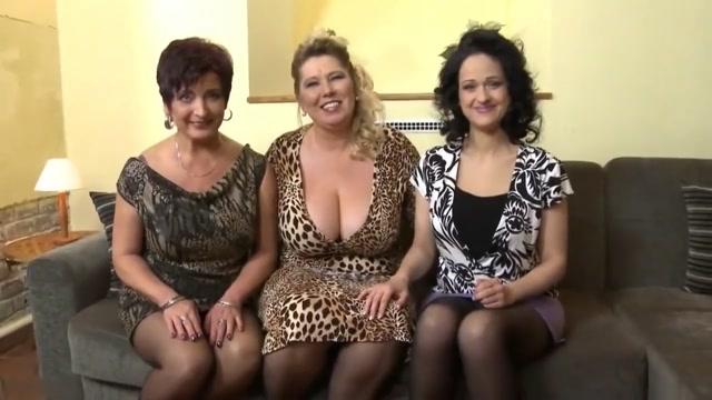 Tre Milf arrapate scopano un ragazzo Naked skinny emo woman