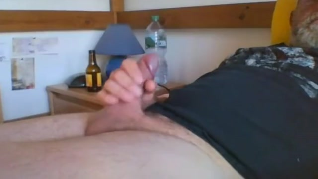 Daddy hot dick Free Indian Prno