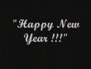 Iris Von Happy New Year Part 03 Twink series thumbnail posts