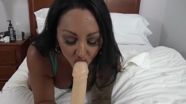 Ashton blake bleach porn movie online