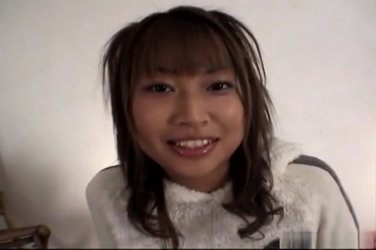Hana Matsuzawa kinkiest sex