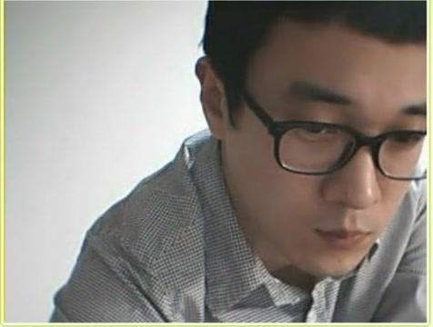 korean cam 101015 Mature lady pussy pics