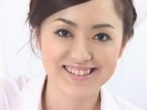 Best cute girl asian tabby von damn nude