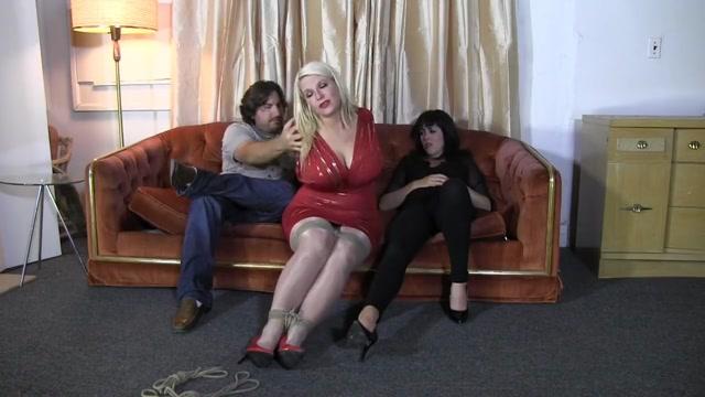 jj bondage Hot sexy nude tanya