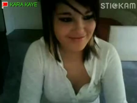 Emo immatureie on stickam Boobs happy birthday gif